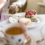 Yamba High Tea