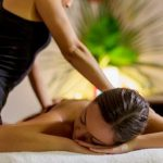 Yamba Spa and Massage