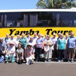 Yamba Tours and Charters